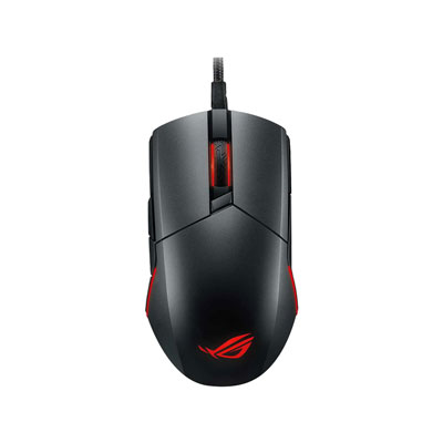 Rog-Pugio-Gaming-Mouse
