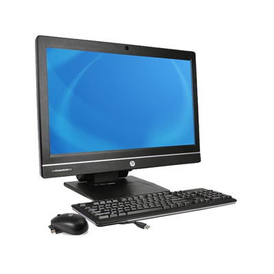 All-in-one-HP-Elite-8300
