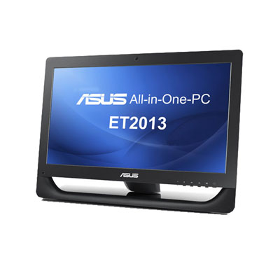 Asus-All-in-One-Et2013