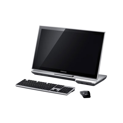 All-in-one-SAMSUNG-DP700A3B