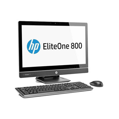 ALL-IN-ONE-HP-800-G1