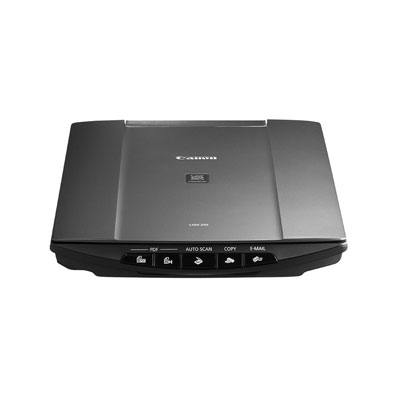 Canon-Scanner-Lid-210